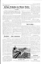 Wiener neueste Nachrichten 19381108 Seite: 12