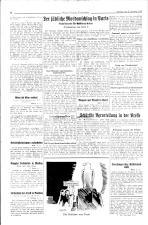 Wiener neueste Nachrichten 19381108 Seite: 2