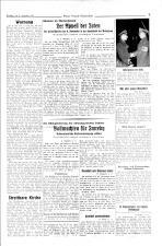 Wiener neueste Nachrichten 19381108 Seite: 3