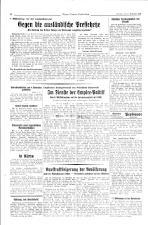 Wiener neueste Nachrichten 19381108 Seite: 4