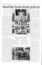 Wiener neueste Nachrichten 19381108 Seite: 5