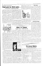 Wiener neueste Nachrichten 19381108 Seite: 6