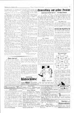 Wiener neueste Nachrichten 19381108 Seite: 7