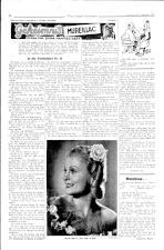 Wiener neueste Nachrichten 19381108 Seite: 8