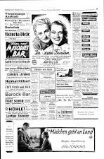 Wiener neueste Nachrichten 19381108 Seite: 9