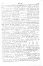 Wiener Bilder 18981002 Seite: 10