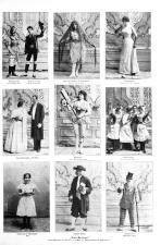 Wiener Bilder 18981002 Seite: 11