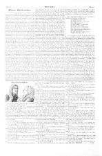 Wiener Bilder 18981002 Seite: 12