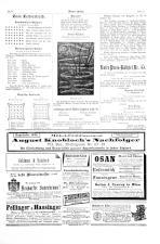 Wiener Bilder 18981002 Seite: 13
