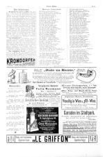 Wiener Bilder 18981002 Seite: 14