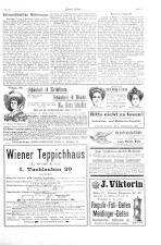 Wiener Bilder 18981002 Seite: 15