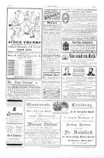 Wiener Bilder 18981002 Seite: 16