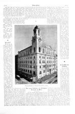 Wiener Bilder 18981002 Seite: 3