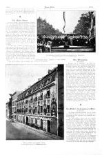 Wiener Bilder 18981002 Seite: 4