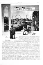 Wiener Bilder 18981002 Seite: 5