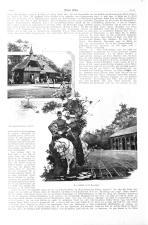 Wiener Bilder 18981002 Seite: 6