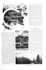 Wiener Bilder 18981002 Seite: 7