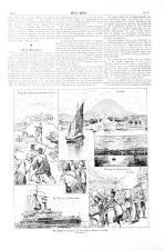 Wiener Bilder 18981002 Seite: 8