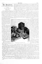 Wiener Bilder 18981002 Seite: 9