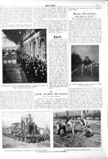 Wiener Bilder 19050315 Seite: 10