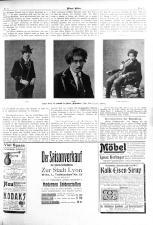 Wiener Bilder 19050315 Seite: 11