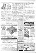 Wiener Bilder 19050315 Seite: 12