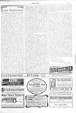 Wiener Bilder 19050315 Seite: 13