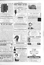 Wiener Bilder 19050315 Seite: 15