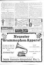 Wiener Bilder 19050315 Seite: 17