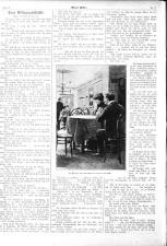 Wiener Bilder 19050315 Seite: 18