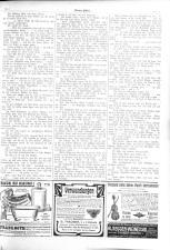 Wiener Bilder 19050315 Seite: 19