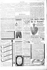 Wiener Bilder 19050315 Seite: 20