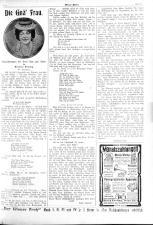 Wiener Bilder 19050315 Seite: 21