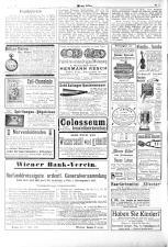 Wiener Bilder 19050315 Seite: 22