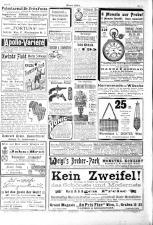 Wiener Bilder 19050315 Seite: 24