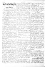 Wiener Bilder 19050315 Seite: 2