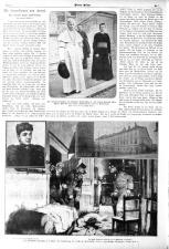 Wiener Bilder 19050315 Seite: 4