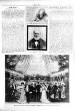 Wiener Bilder 19050315 Seite: 5