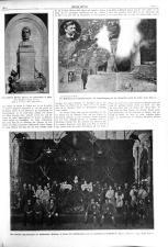 Wiener Bilder 19050315 Seite: 7
