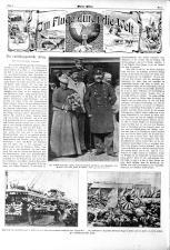 Wiener Bilder 19050315 Seite: 8