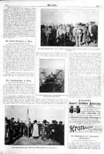 Wiener Bilder 19050315 Seite: 9
