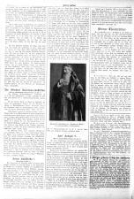 Wiener Bilder 19050426 Seite: 10