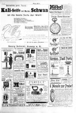Wiener Bilder 19050426 Seite: 11