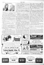 Wiener Bilder 19050426 Seite: 12