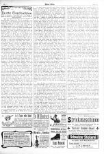 Wiener Bilder 19050426 Seite: 13