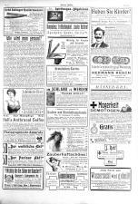 Wiener Bilder 19050426 Seite: 15