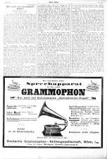 Wiener Bilder 19050426 Seite: 16