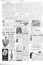Wiener Bilder 19050426 Seite: 17