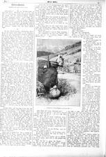 Wiener Bilder 19050426 Seite: 18