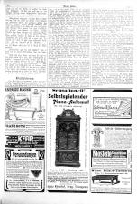 Wiener Bilder 19050426 Seite: 19